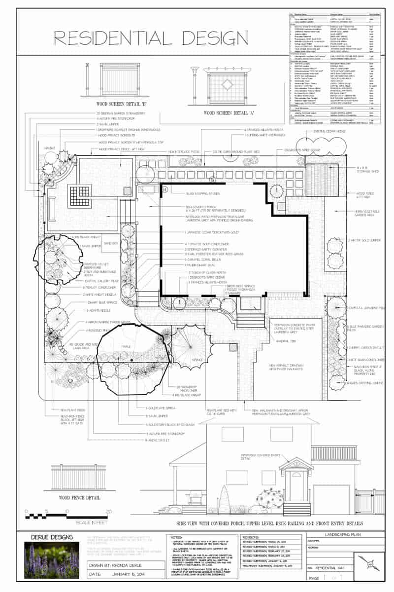 residential-yard-design_plan